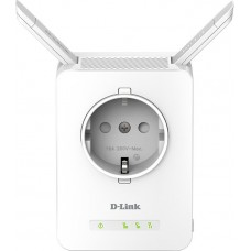 Access Point D-Link DAP-1365