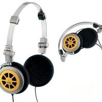 Ακουστικά AKG K24P