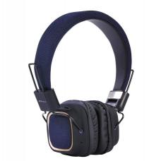 Headset Element HD-800BTB Bluetooth Μπλε