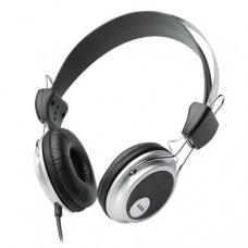 Headset AEG KH 4220