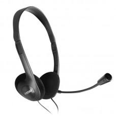 Headset Nod Prime HDS-005