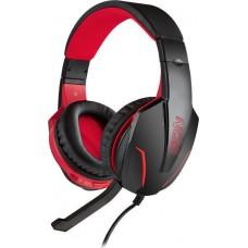 Headset Nod Ground Powder
