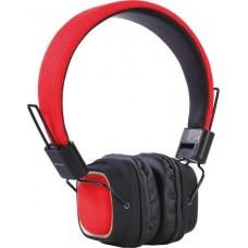 Headset Element HD-800BTR Bluetooth Κόκκινο
