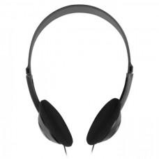 Ακουστικά Sonora HPTV-100
