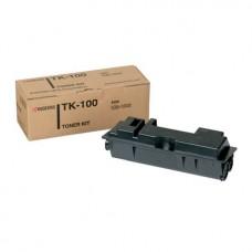 Toner Kyocera TK-100 Black (370PU5KW)