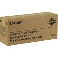 Drum Canon C-EXV5 (6837A003)