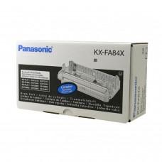 Drum Panasonic KX-FA84X