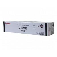Toner Canon C-EXV12 Black (9634A002AA)