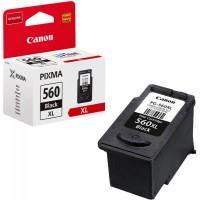Μελάνι Canon CL-560 XL Black