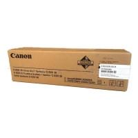 Drum Canon C-EXV28 C/M/Y