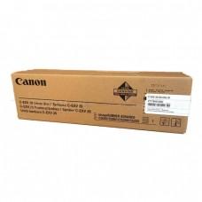 Drum Canon C-EXV28 C/M/Y (2777B003)