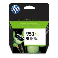 Μελάνι HP 953 Black XL