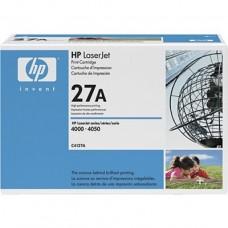 Toner HP C4127A