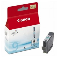 Μελάνι Canon PGI-9 Photo Cyan