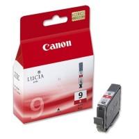 Μελάνι Canon PGI-9 Red