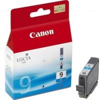 Μελάνι Canon PGI-9 Cyan
