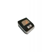 Ανιχνευτής Πλαστότητας ICS IC-2700