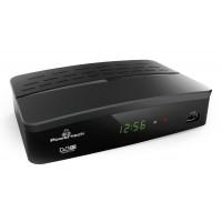 Αποκωδικοποιητής Powertech PT-779 Full HD