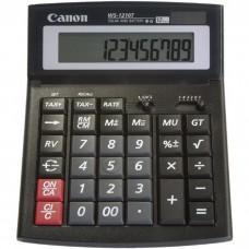 Αριθμομηχανή Canon WS-1210T