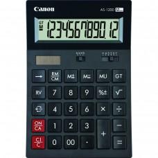 Αριθμομηχανή Canon AS-1200