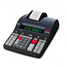 Αριθμομηχανή Olivetti Logos 904T