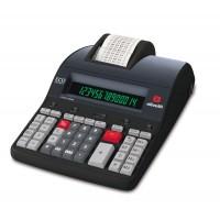 Αριθμομηχανή Olivetti Logos 902