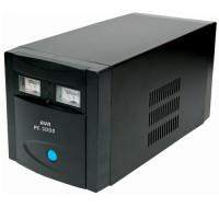 AVR Pals PS-3000VA