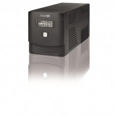 UPS Power On VLD-1200 1200VA