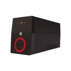 UPS Approx APPUPS900V2 900VA