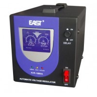 AVR East LCD 2000VA