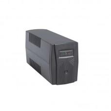 UPS NG NG-UPS850 850VA
