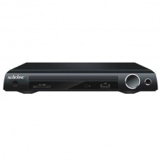 DVD Player Mini Audioline DVD-519