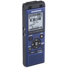 Καταγραφέας Φωνής Olympus WS-806 Μπλε