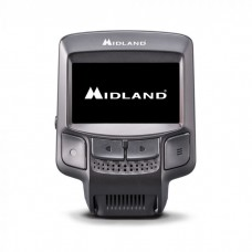 Camera Αυτοκινήτου Midland Street Guardian Flat