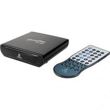 Media Player Iomega 34386