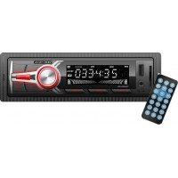 Ράδιο MP3 Player USB/AUX/SD/Bluetooth Gear GR 650BT