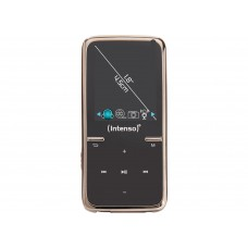 MP3 Video Player Intenso Video Scooter 8GB