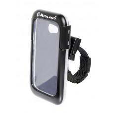 Θήκη-Βάση Smartphone Midland MK-Smart HC