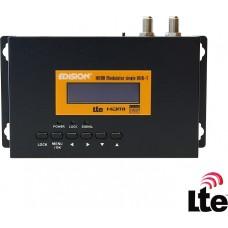 Διαμορφωτής Edition HDMI Single DVB-T