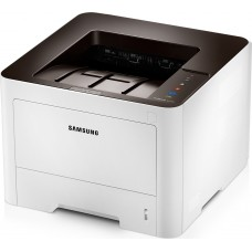 Εκτυπωτής Samsung Xpress SL-M3325ND