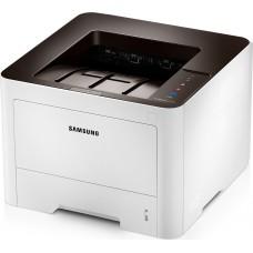 Εκτυπωτής Samsung Xpress SL-M3325ND