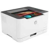 Εκτυπωτής HP Color Laserjet 150nw