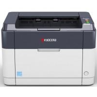Εκτυπωτής Kyocera Ecosys Fs-1061dn