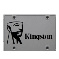 """Σκληρός Δίσκος SSD Kingston SUV500 240GB 2.5"""""""