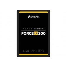 """Σκληρός Δίσκος SSD Corsair Force LE200 120GB 2.5"""""""