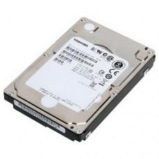 """Σκληρός Δίσκος Toshiba DT01ACA200 2TB 3.5"""""""