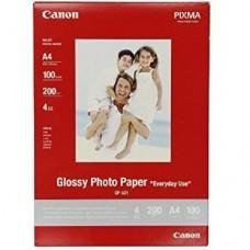 Φωτογραφικό Χαρτί Canon GP-501