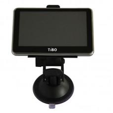 GPS Tibo B4501
