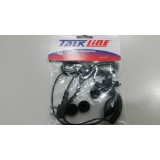 Handsfree Talk Line TA 1222 LMD