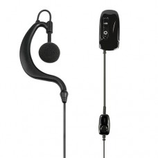 Bluetooth Handsfree Midland WA21